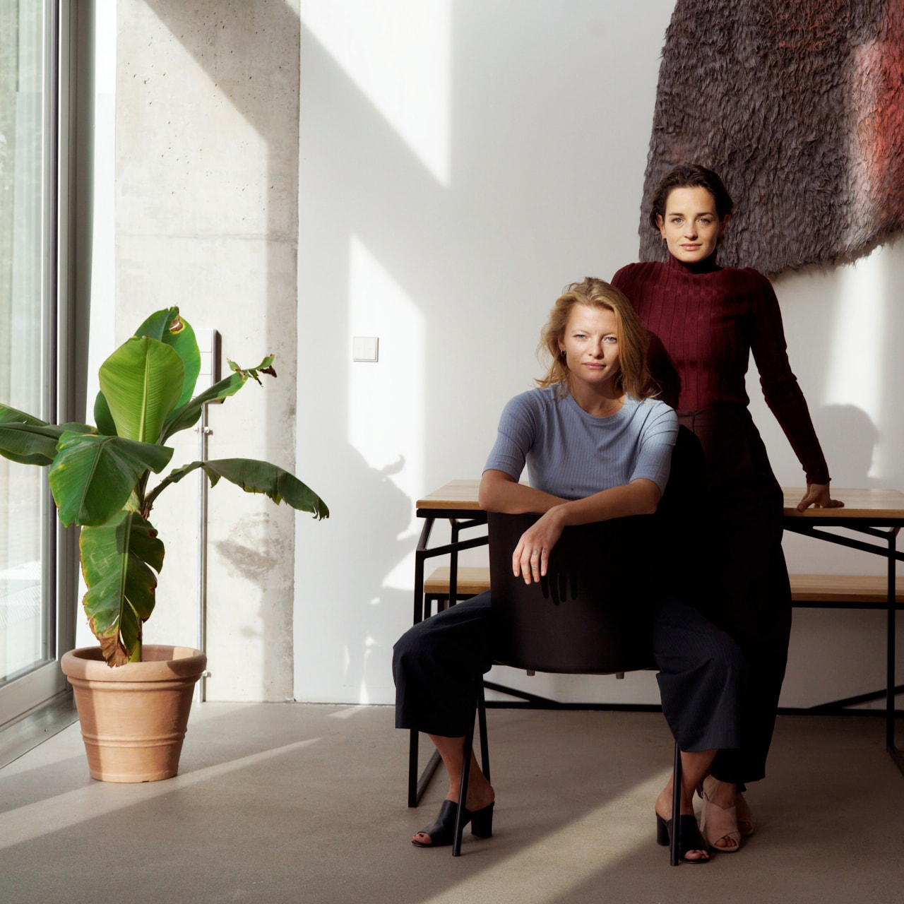 PAHR-Founders-Caecilia-Baldszus-Jessica-Joyce-Sidon