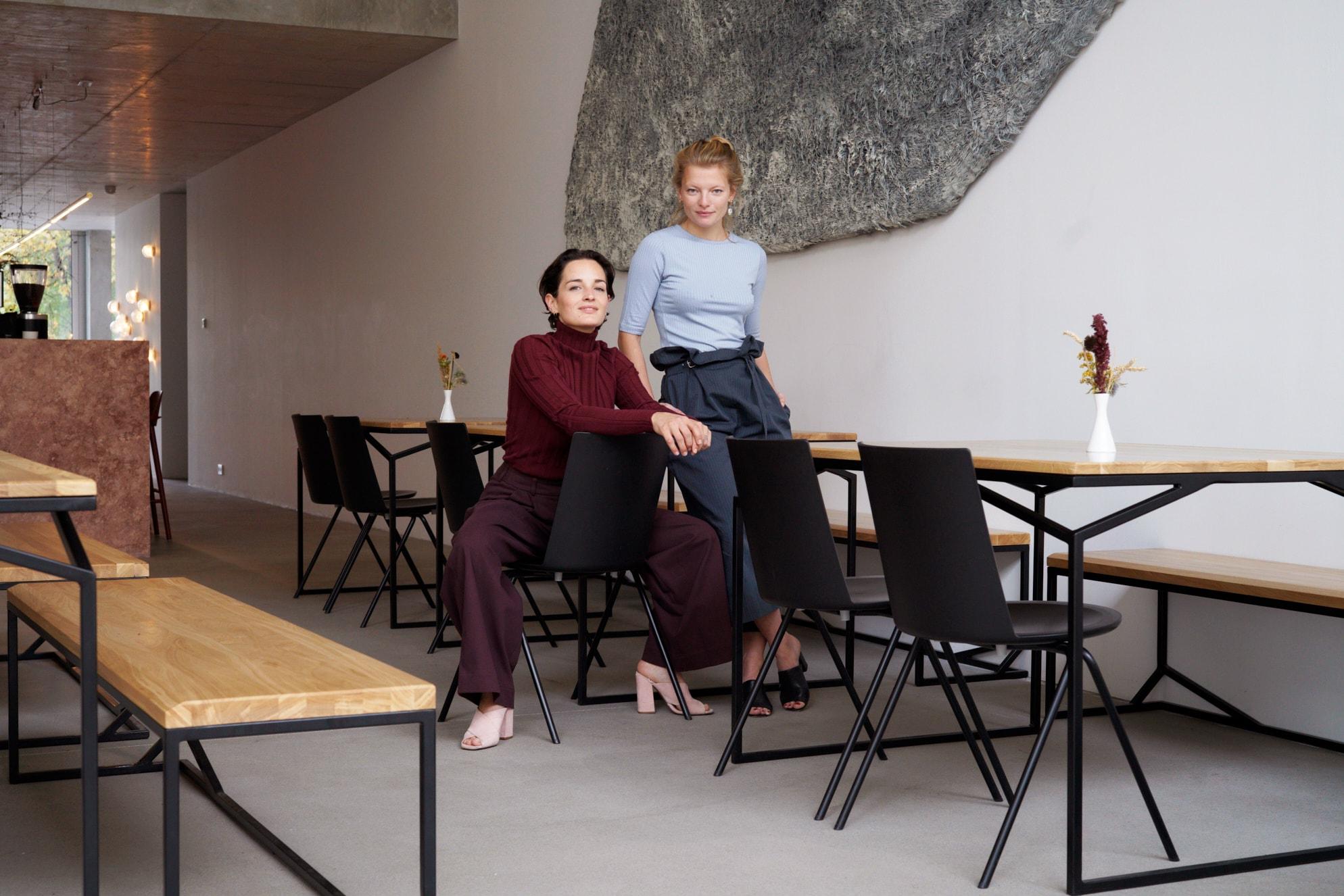 PAHR-Founders-Jessica-Joyce-Sidon-Caecilia-Baldszus
